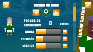 soccer, football, penalty game, card game, penalti, mil grau, zueira